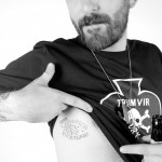 Triumvir_SS10_DividedWeFall_Lookbook_img-14