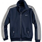 adidasOriginals_Vespa_collection_img-6