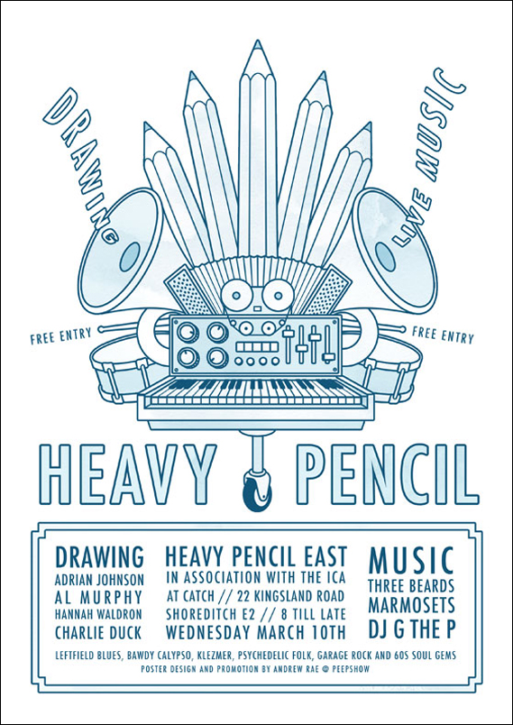 heavy_pencil_img_1