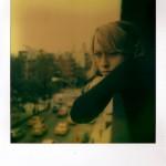 raymond_molinar_photography_img_4