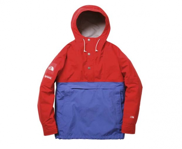 supreme_northface_expedition_pullover_img_2
