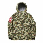 supreme_northface_expedition_pullover_img_3