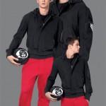 Adidas Y-3 Summer 2010 Collection 05