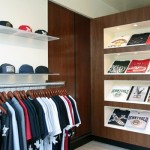 Benny Gold Retail Space Opens 01
