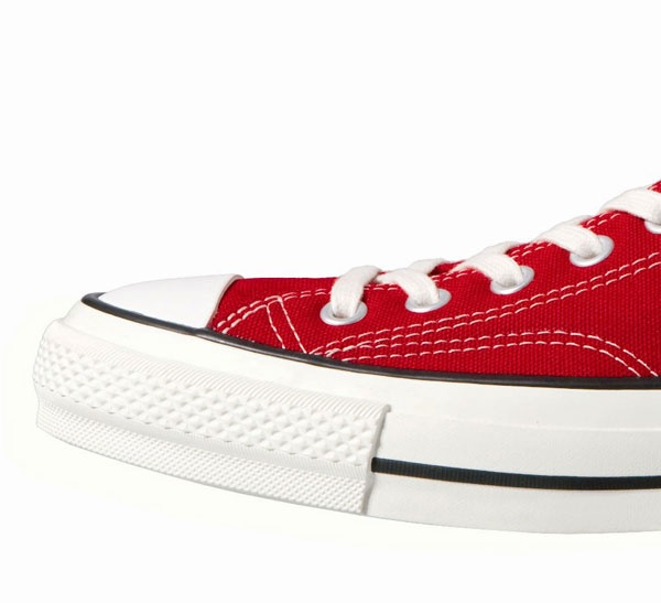Converse Addict All-Star Low Spring _ Summer 2010 02