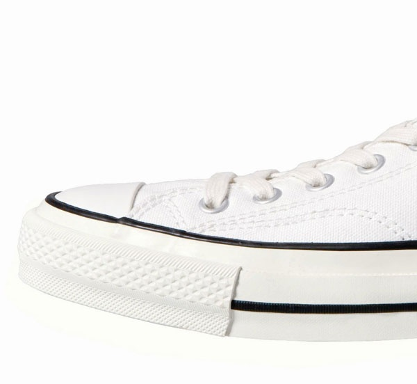 Converse Addict All-Star Low Spring _ Summer 2010 04