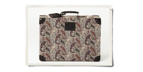 Fifth Avenue Shoe Repair x Alstermo Bruk Suitcases 01