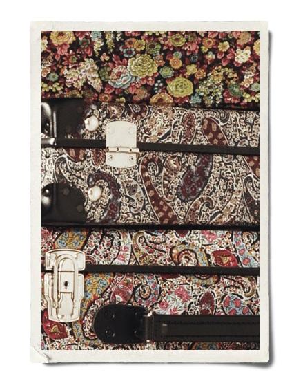 Fifth Avenue Shoe Repair x Alstermo Bruk Suitcases 03