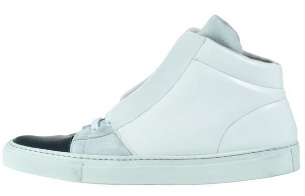 Giuliano Fujiwara Fall _ Winter 2010 Sneakers 04