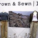 Grown & Sewn Khakis 03