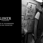 Luker by Neighborhood Summer 2010 Collection 01