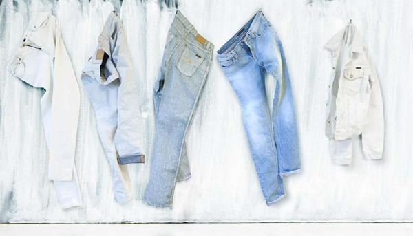 Nudie Jeans Spring _ Summer 2010 04