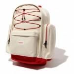 OriginalFake Spring 2010 Backpack 01