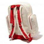 OriginalFake Spring 2010 Backpack 02
