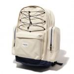 OriginalFake Spring 2010 Backpack 04