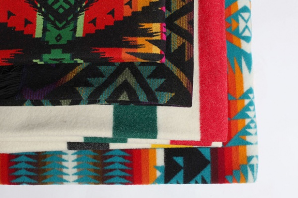 Pendleton x Urban Outfitters Blankets 02