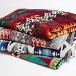 Pendleton x Urban Outfitters Blankets 03