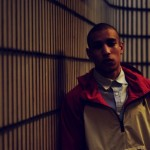 Penfield Spring _ Summer 2010 Collection 02