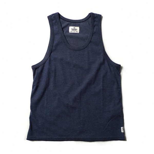 Reigning Champ Spring _ Summer 2010 Collection 04