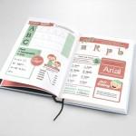 Studio3_Typography_IMG2