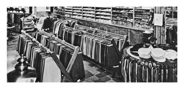 Stussy Deluxe x Reyn Spooner Capsule Collection 05
