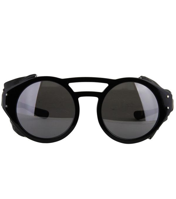 Sunglasses by Moncler Gamme Bleu Spring _ Summer 2010 02