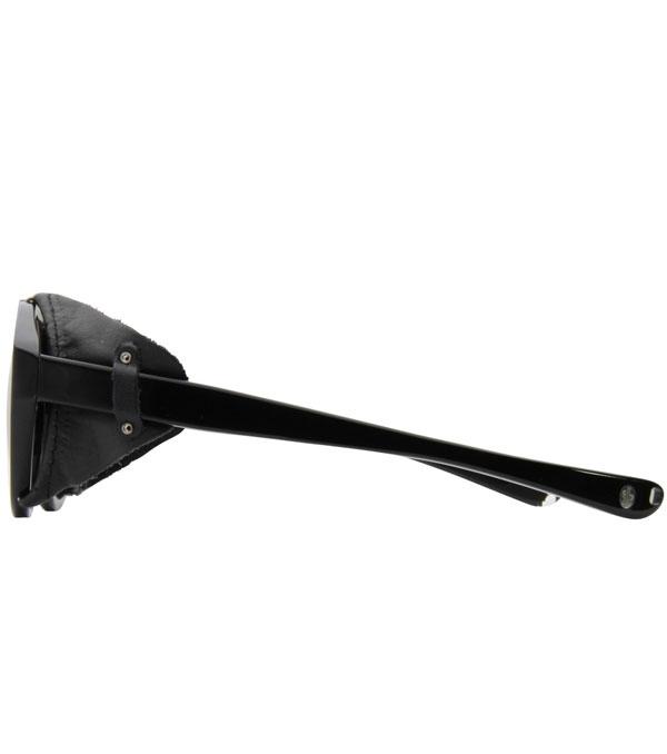 Sunglasses by Moncler Gamme Bleu Spring _ Summer 2010 03