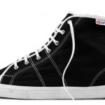 Superga x Comme des Garcons Sneakers 02