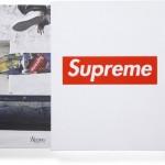Supreme Book 02