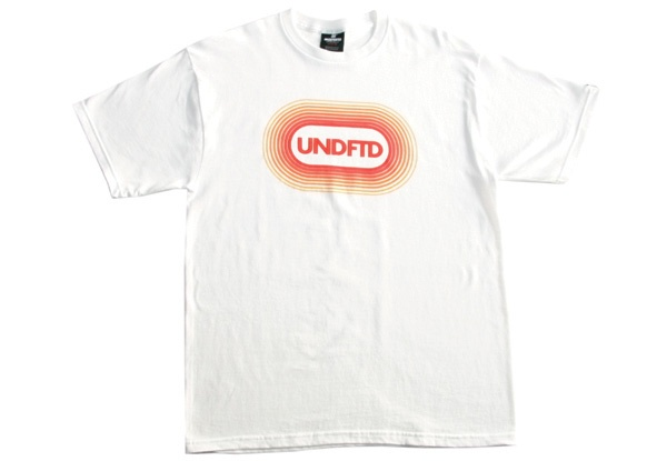 Undefeated Spring 2010 Third Delivery 10