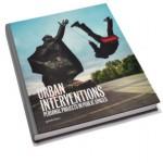 Urban Interventions by Gestalten 1