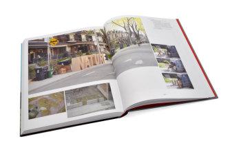 Urban Interventions by Gestalten 4