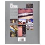 Urban Interventions by Gestalten 5