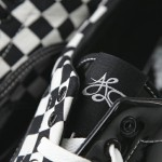 Vans x Alexander Lee Chang Era 03
