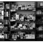 Yuri Shibuya's 'Under Exposure Journal' 03
