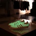 adidas Originals Glow In The Dark Campus 80s 02