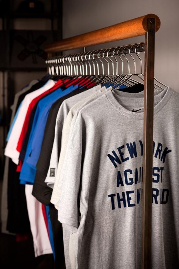 255 Studio by Nike and No Mas NYC 04