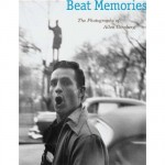 Beat Memories- The Photographs of Allen Ginsberg by Sarah Greenough 05