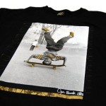 Benny Gold Spring _ Summer 2010 T-Shirts 10