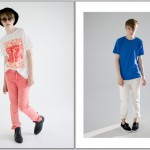 CTRL Clothing Spring _ Summer 2010 Lookbook 02