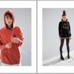 CTRL Clothing Spring _ Summer 2010 Lookbook 06