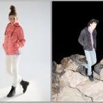 CTRL Clothing Spring _ Summer 2010 Lookbook 09