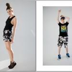 CTRL Clothing Spring _ Summer 2010 Lookbook 19