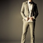 Candy & Caviar Fall _ Winter 2010 Collection 07