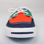 Converse Spring _ Summer 2010 Jack Purcell Boat Shoes 07
