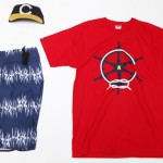 Crooks & Castles Summer 2010 Collection 04