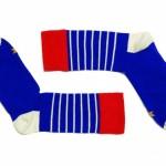Happy Socks x Wong Wong World Cup 2010 Socks 04