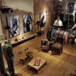 Interim Thrift Boutique Opening Re-Cap