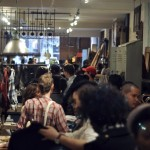 Interim Thrift Boutique Opening Re-Cap10