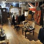 Interim Thrift Boutique Opening Re-Cap2